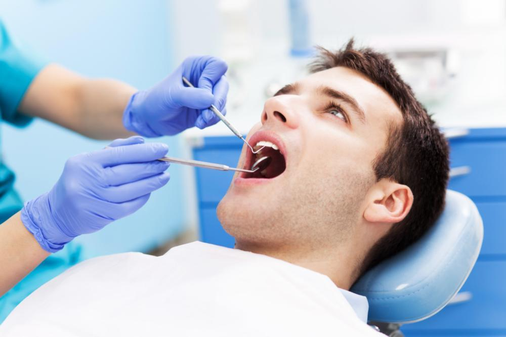 top dentist denver | dentist in stapleton
