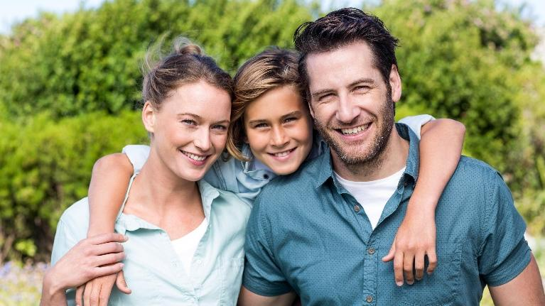 Family Dentist in Denver CO